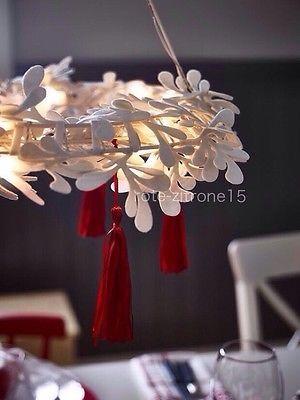 led and ikea on pinterest. Black Bedroom Furniture Sets. Home Design Ideas
