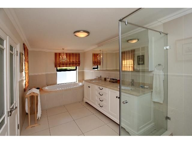 3 bedroom House for sale in Constantia | Greeff