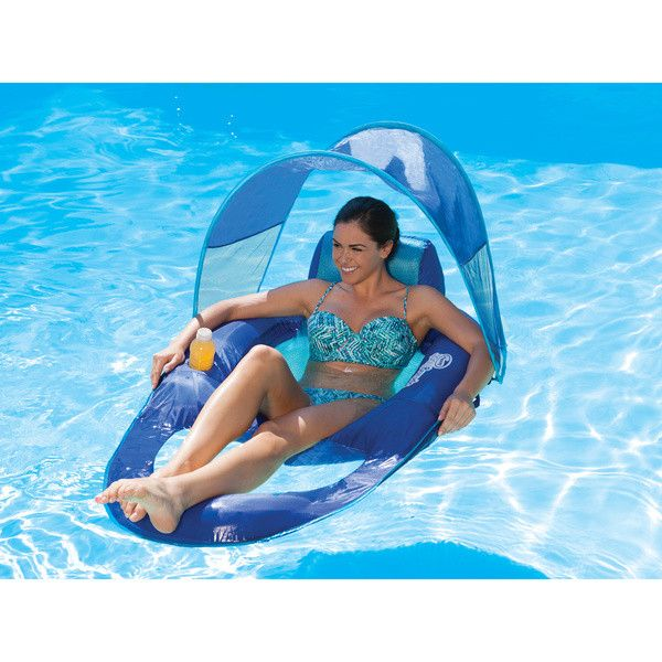 17 best ideas about pool lounge chairs on pinterest pool furniture diy pallet deck furniture. Black Bedroom Furniture Sets. Home Design Ideas