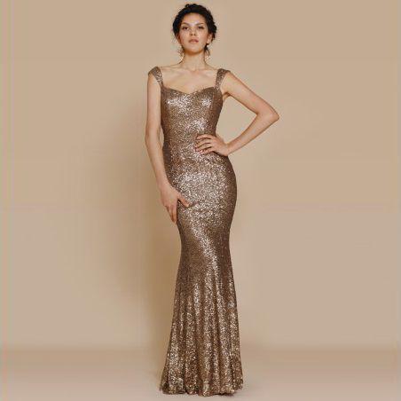 Jadore evening dresses australia