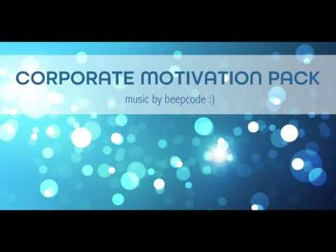 Corporate Background Music Special Offer with 20% discount - Corporate M...