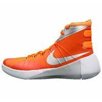 100% оригинал новый 2015 nike-мужская мужская баскетбольная обувь 749646 - 808 - 303 кроссовки бесплатная доставка