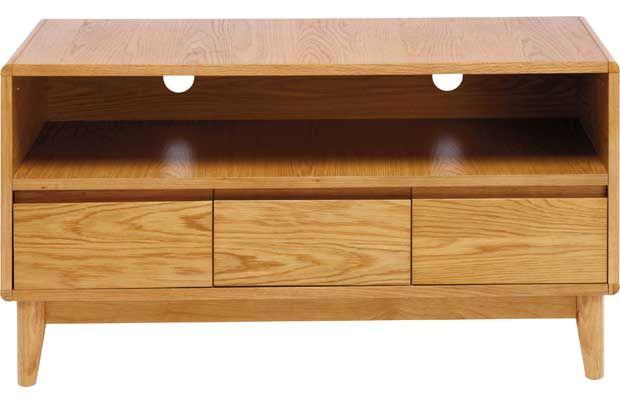 12 best images about tv unit on pinterest buy house tvs. Black Bedroom Furniture Sets. Home Design Ideas