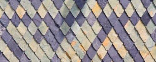 Tuiles vernissées : prix, toiture, émaillées -Cmarteau.com