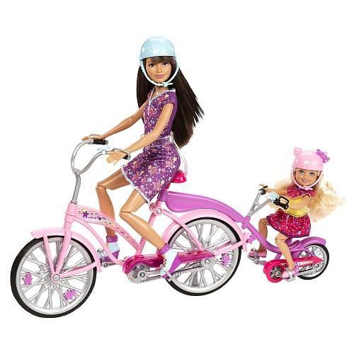 19 Best Doll Seat For Bike Images On Pinterest Baby Dolls Bike
