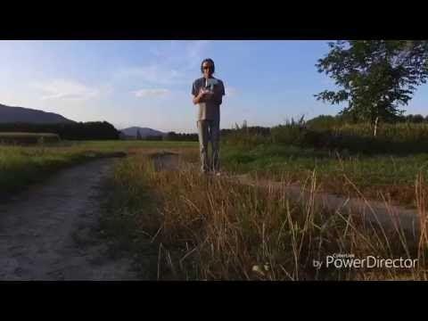 """Beatiful land"" - (189) - YouTube"