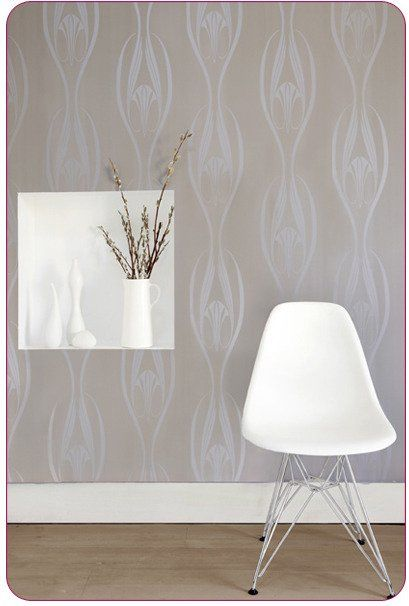 30 Best Images About Removable Wallpaper On Pinterest
