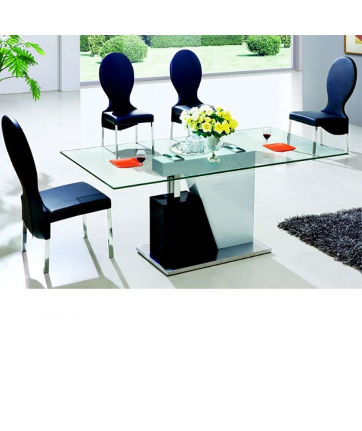 15 best Dining Tables Dining Table and Chairs Dining Room Sets