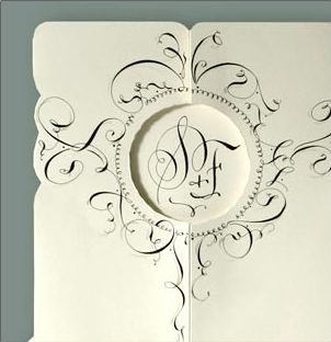 25 Best Ideas About Calligraphy R On Pinterest Tumblr