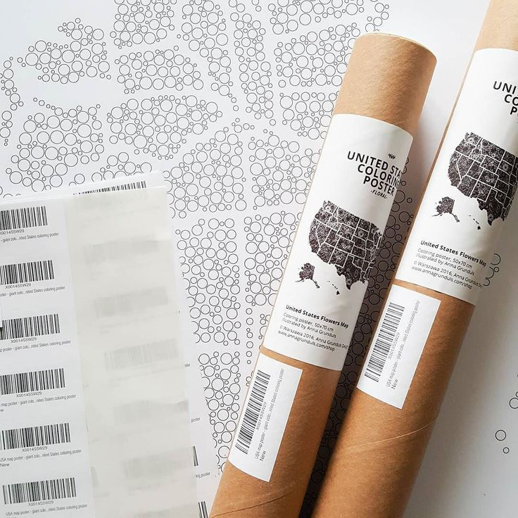 It's Tuesday morning and I'm overly excited about putting barcodes on my products  I'm getting ready to ship a TON of items to the Amazon Fulfillment Center in USA and for the last two days it's all about packaging here!   I'll share more behind the scenes views in the instagram stories later today   What are you working on today?