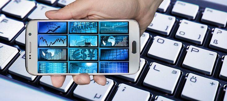 智能手机, 移动电话, 经济, 股票交易所, 业务, 美元汇率