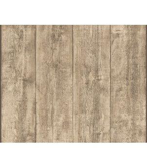 708816 Moderní tapeta Murano a Wood´n Stone 7088-16 imitace dřevo