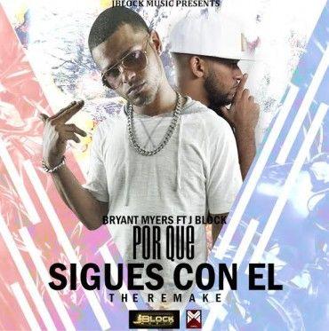 Bryant Myers Ft. J Block - Porque Sigues Con El - https://www.labluestar.com/bryant-myers-ft-j-block-porque-sigues-con-el/ - #Block, #Bryant, #Con, #El, #Ft, #Myers, #Porque, #Sigues #Labluestar #Urbano #Musicanueva #Promo #New #Nuevo #Estreno #Losmasnuevo #Musica #Musicaurbana #Radio #Exclusivo #Noticias #Hot #Top #Latin #Latinos #Musicalatina #Billboard #Grammys #Caliente #instagood #follow #followme #tagforlikes #like #like4like #follow4follow #likeforlike #music #webstag