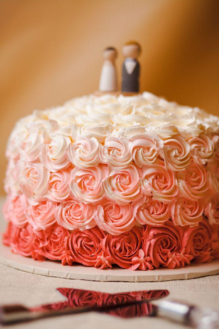 75 Best Cake Stuff Images On Pinterest Beach Wedding Photos Cake