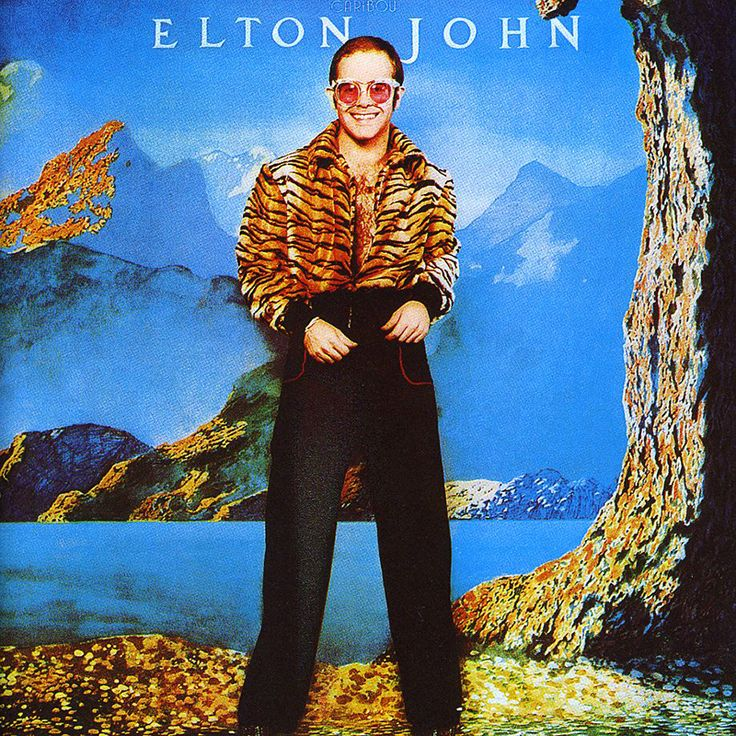 17 Best Images About Elton John On Pinterest Terry O