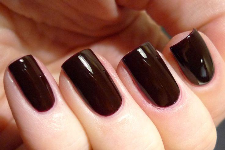OPI I Sing In Color  #nails #nailpolish #beauty www.lovevarnish.com