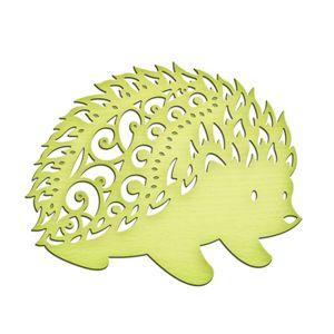 Spellbinders | Hedgehog