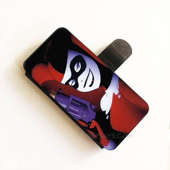 Like and Share if you want this  Harley Quenn Batman wallet case, Wallet Phone Case     Buy one here---> https://siresays.com/Customize-Phone-Cases/harley-quenn-wallet-case-wallet-phone-case-iphone-6-plus-wallet-iphone-cases-wallet-samsung-cases-ipad-mini-cases-for-kids-customize-your-own-shirt/