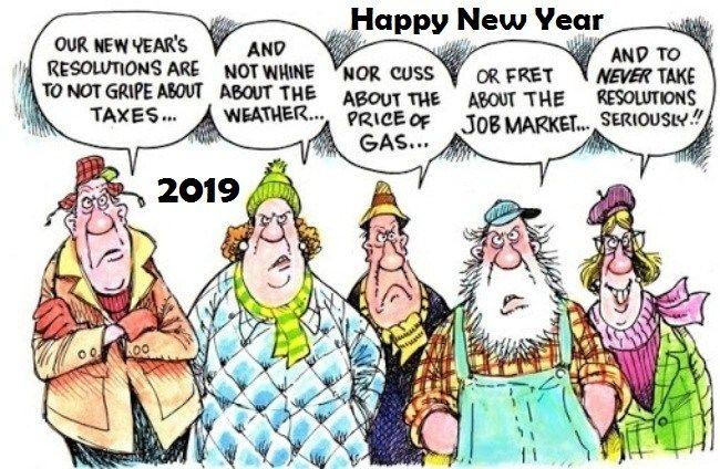 Funny Happy New Year Images 2019 Happynewyear2019greetings Happynewyear2019wishes Happynewyear2019wallpap Happy New Year Funny Funny New Year New Year Jokes