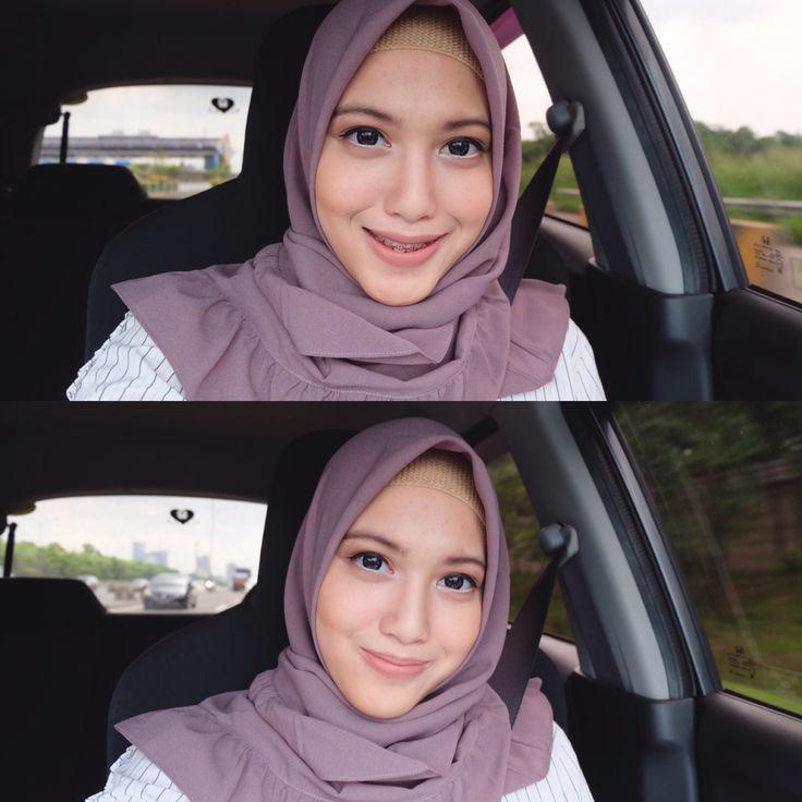 #hijab #makeup #naturalmakeup #makeuptutorials #makeuptips #hijabmakeup #makeupforwomen #makeupforever