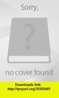Biografia Del Poder Caudillos De La Revolucion Mexicana Enrique Krauze ,   ,  , ASIN: B000Q7XLKI , tutorials , pdf , ebook , torrent , downloads , rapidshare , filesonic , hotfile , megaupload , fileserve