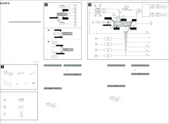 Dsx Wiring Diagram - Wiring Diagrams on