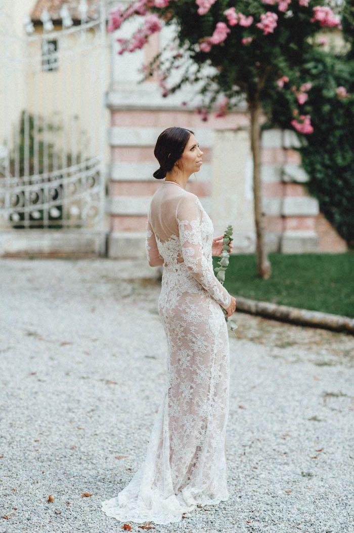 lavish-yet-laid-back-tuscan-wedding-at-villa-passerini-kreativ-wedding-68