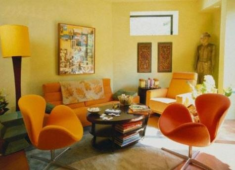 17 best images about how to arrange furniture in a small for Arrange living room online