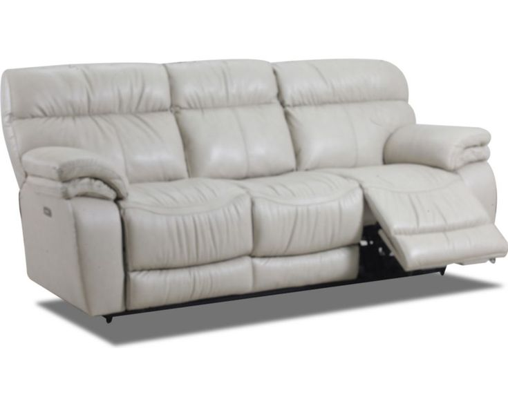 Best 25+ Reclining sofa ideas on Pinterest | Reclining ...