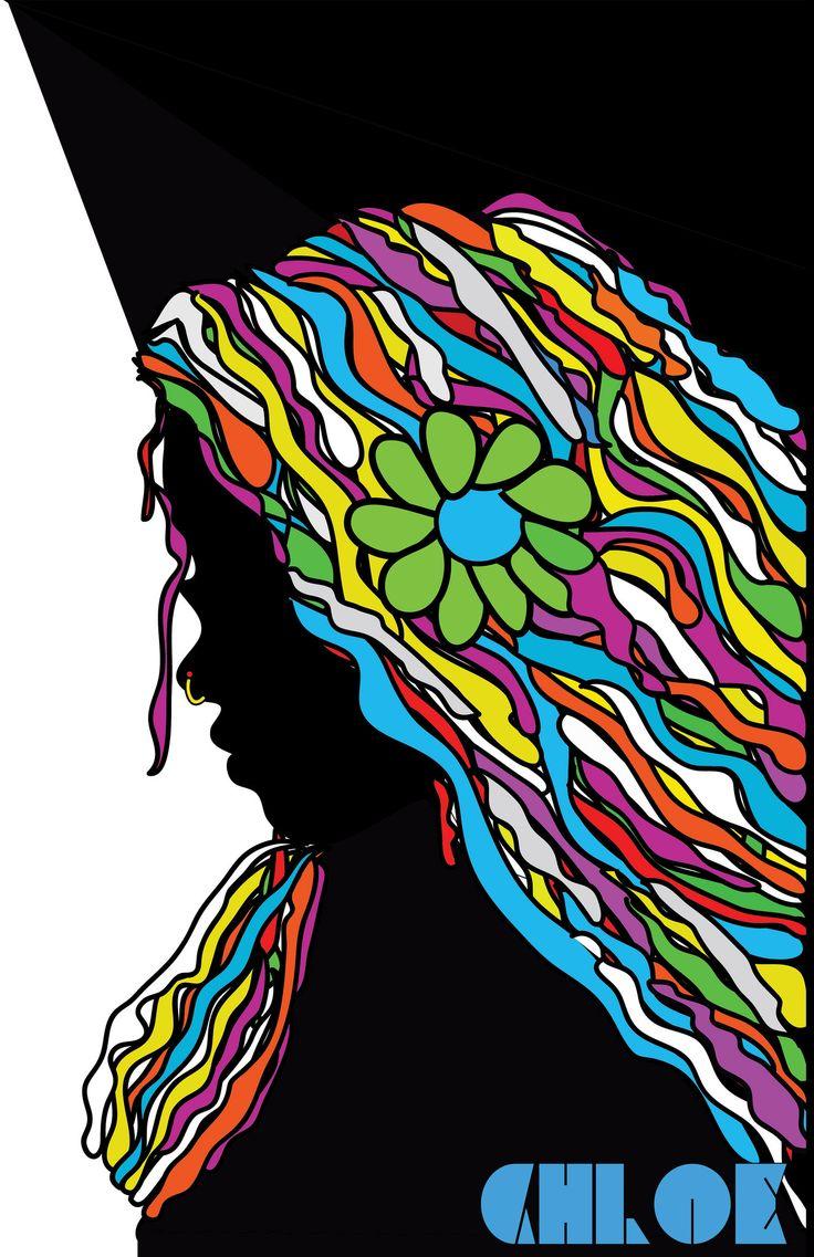 46 best Milton Glaser images on Pinterest | Milton glaser ...