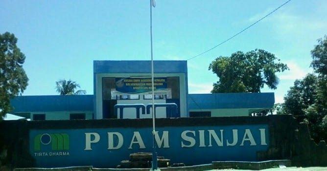 Kios Pulsa Memberikan Kemudahan Bagi Seluruh Pelanggan Di Seluruh Wilayah Kabupaten Sinjai Sulawesi Selatan Untuk Melakukan P Aplikasi Aplikasi Android Android