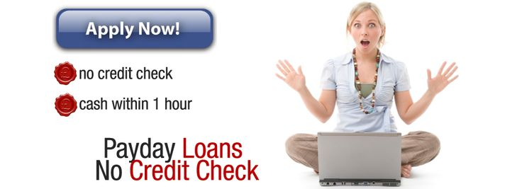 Best payday loans websites picture 6