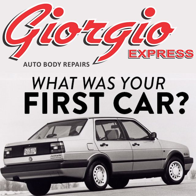 Do you remember what your first #car was? Do you also remember how much you paid. Please comment below!