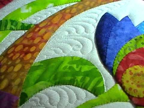 26 best Quilt no pin-Red snappers loading images on Pinterest ... : red snapper quilting tool - Adamdwight.com