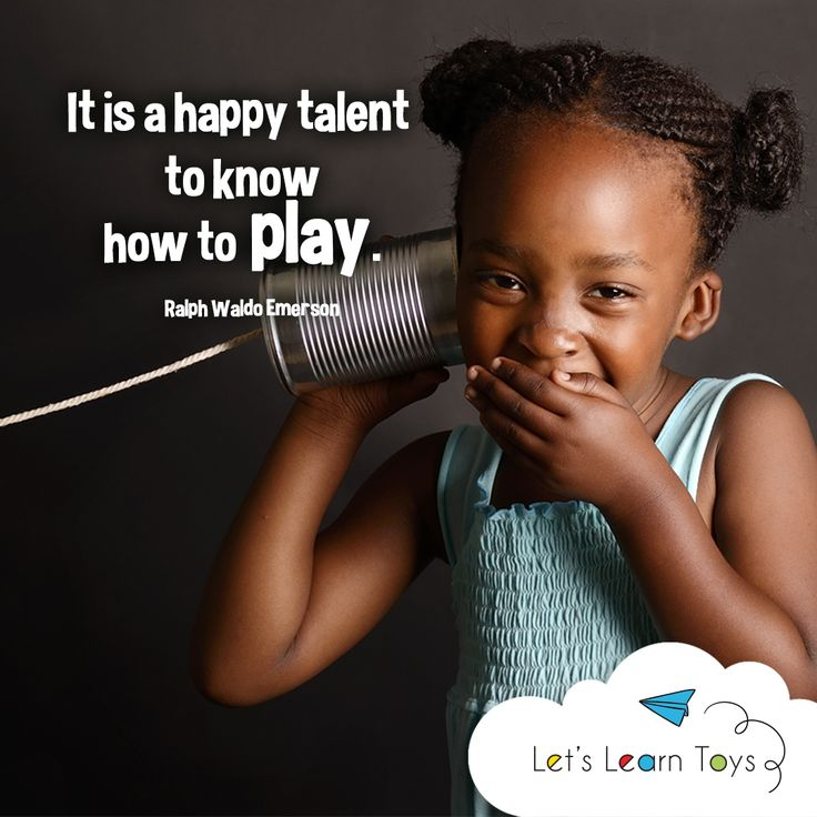 Children have an innate capacity for play. We believe in allowing children free play, in social interaction play and in structured, developmental play. What types of play does your child gravitate towards and which would you like more information on?      #letslearn #letslearntoys #educationaltoys #learningresources #diversity #oneworld #learningmadeeasy #earlychildhooddevelopment #parents # moms #stayathomemoms #workingmoms
