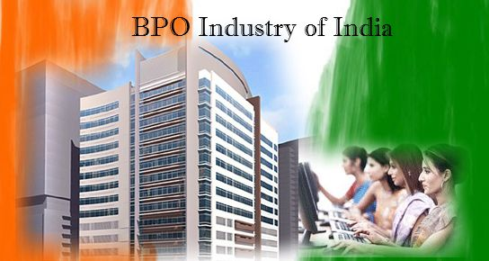The majority of the BPO companies in India provide specific services at reasonable prices.  This is the main reason; most of the big organizations are outsourcing the task to India. After the recession in the USA, the Indian BPO industry has gradually gained more popularity.