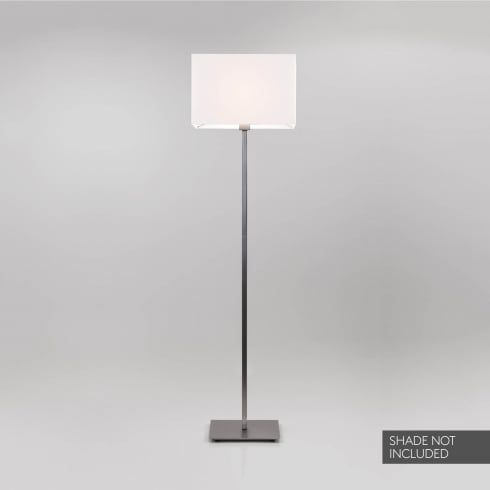 Best 153 lighting ideas on pinterest ceiling lamps copenhagen and astro lighting park lane 2 light floor lamp base only in matt nickel finish lighting aloadofball Images