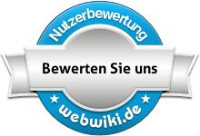 Website Analyse auf webwiki - https://www.webwiki.de/seoagenturberlin.net