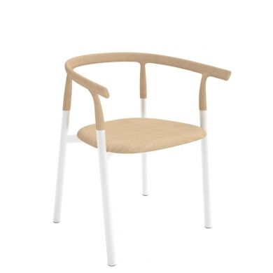 twig by #Nendo #design #chair #interiordesign #interiors