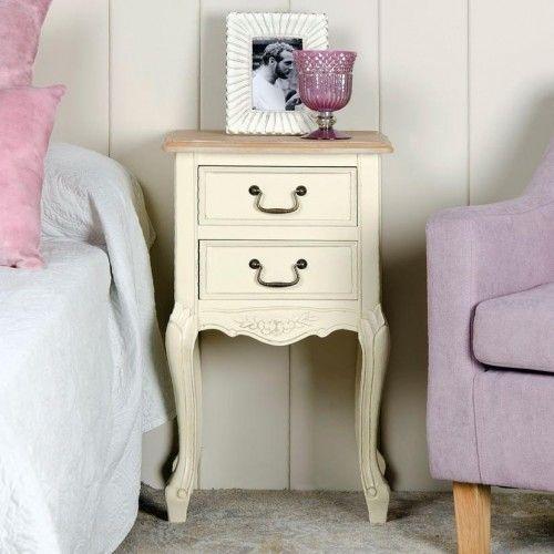 Mejores 262 imágenes de MESITAS DE NOCHE en Pinterest | Dormitorios ...