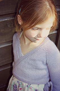 Free Crochet Pattern Ballet Wrap : 17 Best ideas about Ballet Crafts on Pinterest Button ...