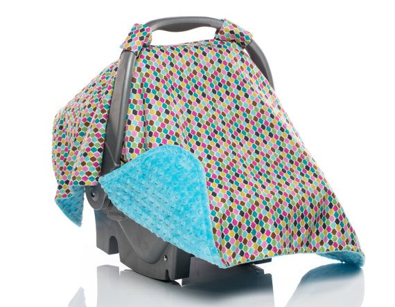 17 Best Images About Car Seat Canopy Car Seat Cover On Pinterest Ux Ui Designer Infants And Hooks