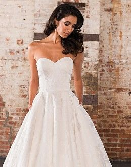 The 25+ best 1960s wedding dresses ideas on Pinterest | 1960s ...