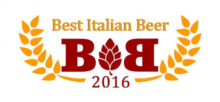 best italian beer 2016 i vincitori
