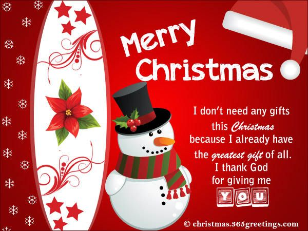69 best christmas wishes messages and greetings images on pinterest merry christmas wishes and messages christmas celebrations m4hsunfo