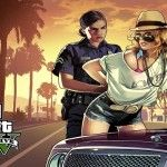 #GrandTheftAuto5 Worth Buying Twice For Next Gen? #Playstation4 #XboxOne #PC