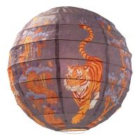Kidzsupplies | Djeco kinderlamp tijger |12.75