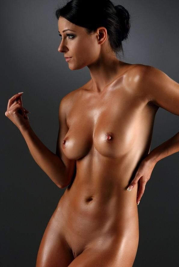 hot sexy fuking oily nudes images