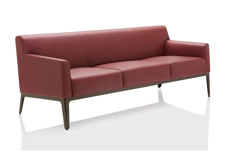 Boss Alexa Breakout Upholstery Office Seating Designer And Manufacturer Contract
