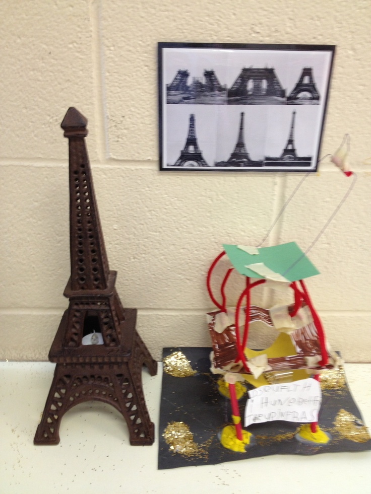 Kinder Garden: Kinder Provocations Images On